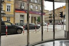centrum_biurowe_krucza