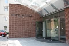 torun_hotel_bulwar_03