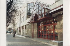 20_pbk_hajnowka_03