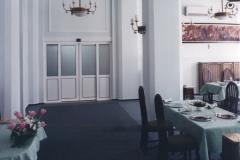 31_sejm_restauracja