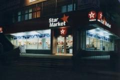 star_marker_01